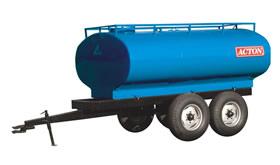 Caracter sticas t cnicas for Estanque de agua 4000 litros